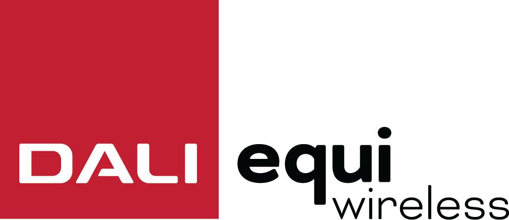 Dali Equi Logo Wireless Streaming Audio